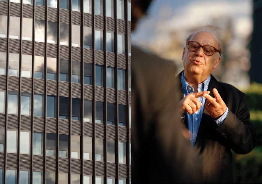 businessfotografie Corporate
