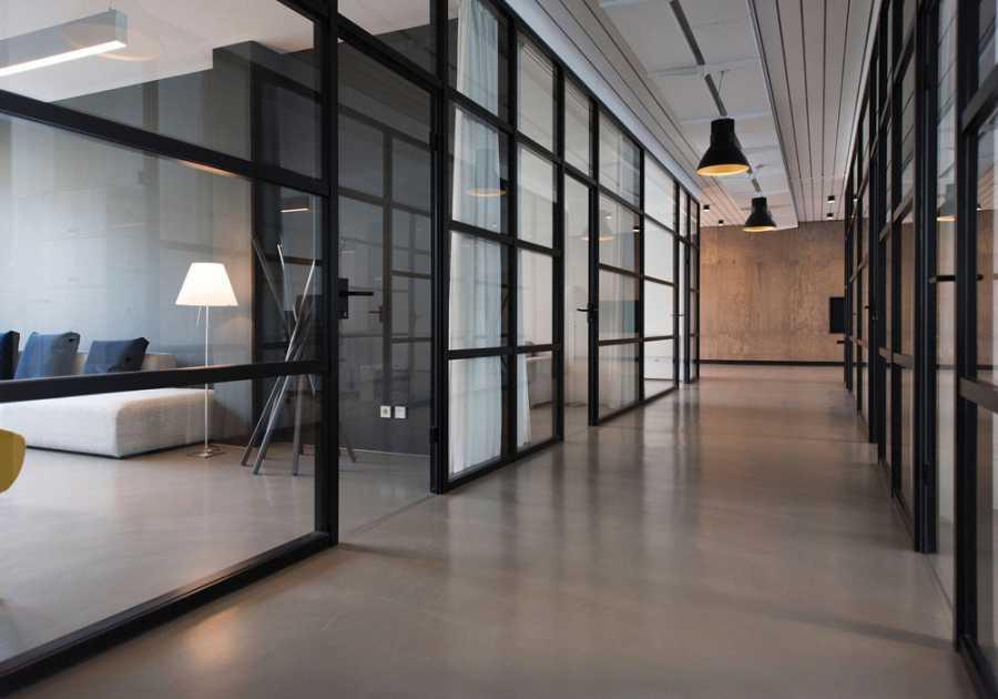 Corporatefotograf in Berlin für Großunternehmen und Firmen