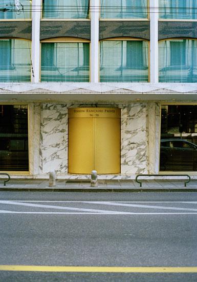 Professionelle Fotos von Architektur in Berlin und Umgebung