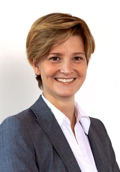 Annika Breidthardt Businessportrait vom Fotograf in Berlin-Mitte