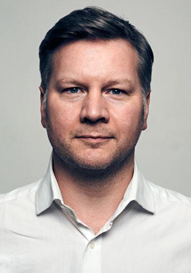Modernes Portrait in Berlin und Brandenburg vom Profi